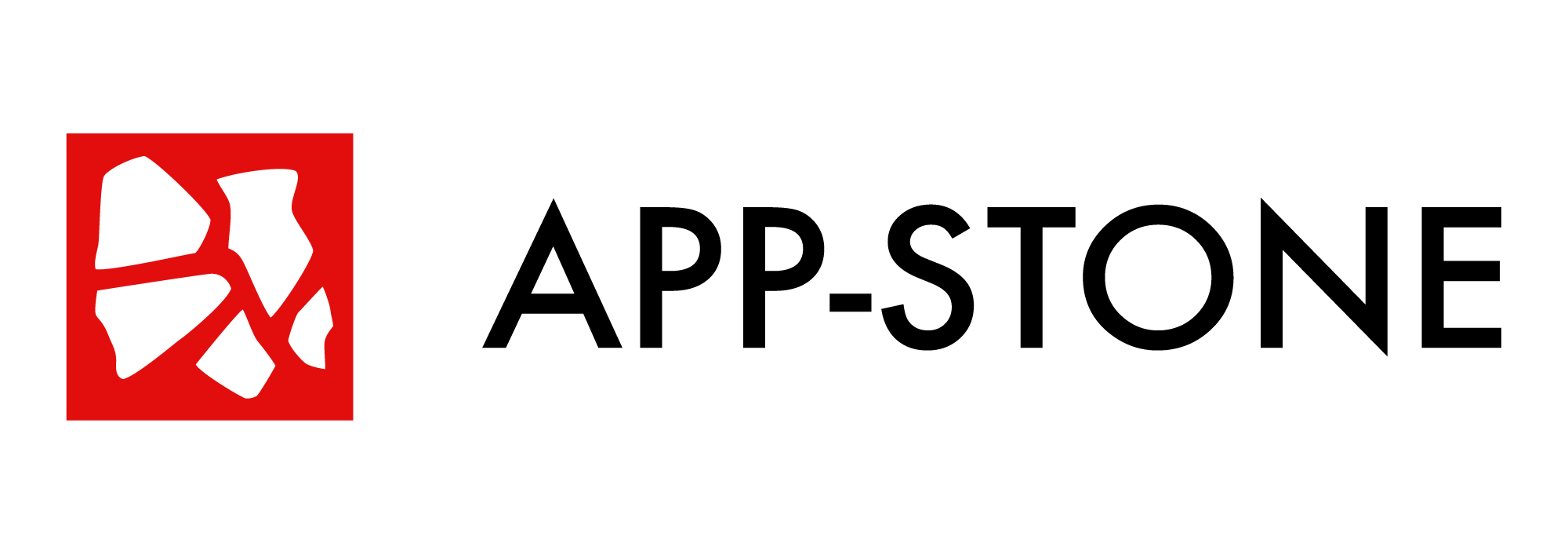 Logo1_rot_app-stone